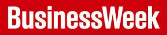 BusinessWeek logo