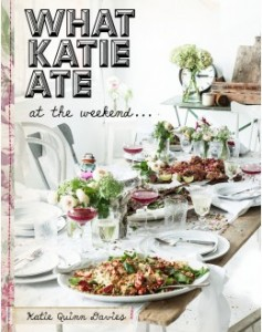 WHAT-KATIE-ATE-AT-THE-WEEKND_BOOK-2-260x329-237x300