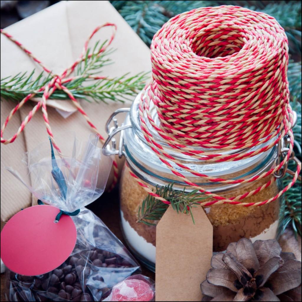 Gift Jars2