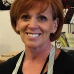 Lisa Barker - adventures in home freeze drying