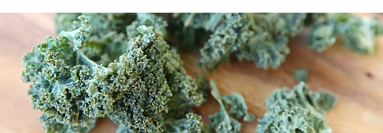Blog-FullBottom-Kale