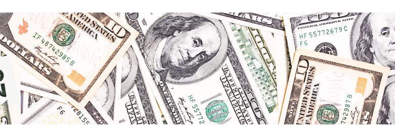 16-01-Cash-Blog-Full