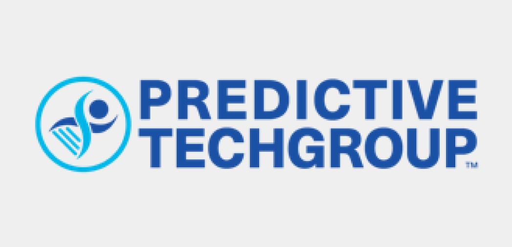 logo for Predictive Techgroup